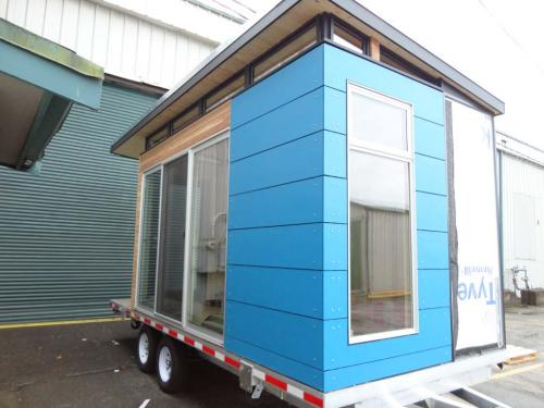 Traveling Display Trailer_Completed 8x18 Traveling Shed.jpg