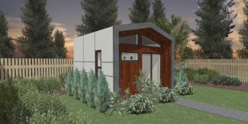 coast-studios-modern-render-01.png