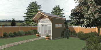 coast-studios-craftsman-render-03.png