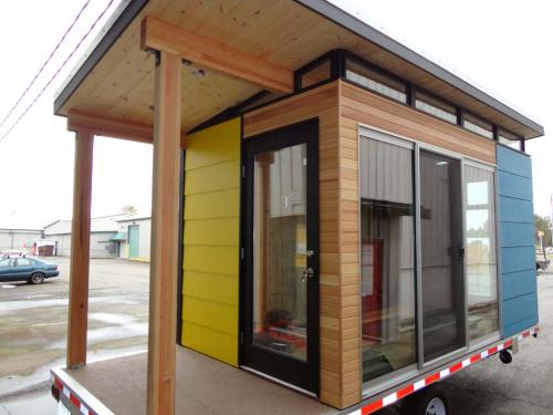Traveling Display Trailer_Completed 8x18 Traveling Shed 2.jpg