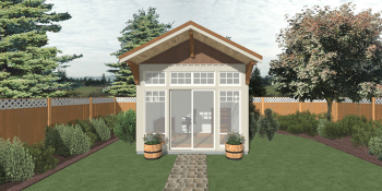 coast-studios-craftsman-render-02.png