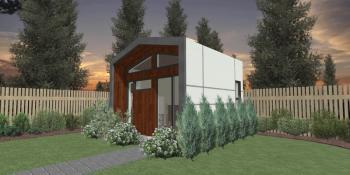 coast-studios-modern-render-02.png