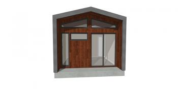 coast-studios-modern-render-05.png
