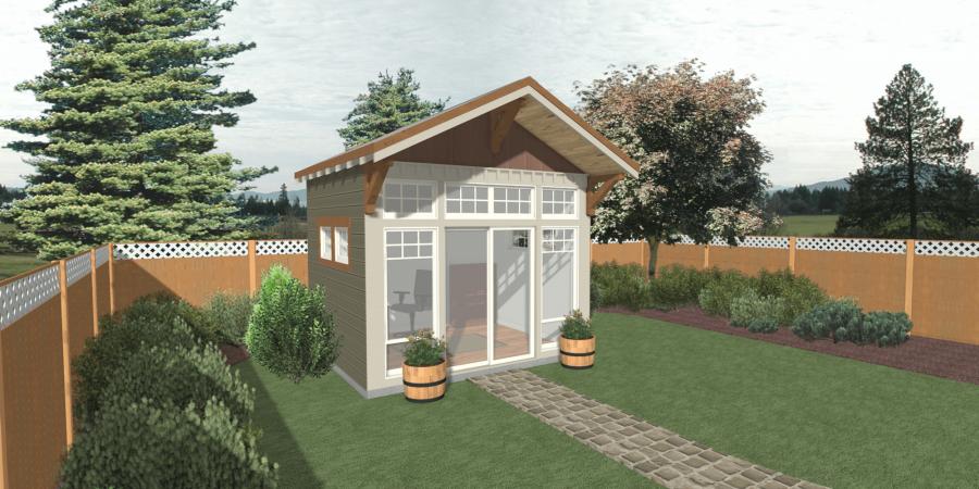 Craftsman-HQ-render-cnd-01.webp