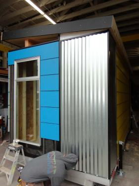 Traveling Display Trailer_Siding Installation.jpg