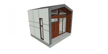 coast-studios-modern-render-06.png