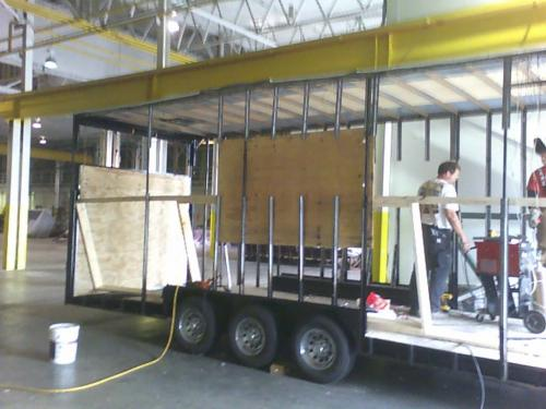 32 ft. Display Trailers_32 ft. Cargo Trailer Roof Extension 2.jpg