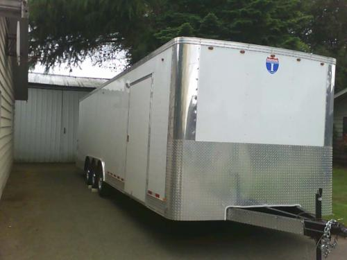 32 ft. Display Trailers_32 ft. Cargo Trailer.jpg