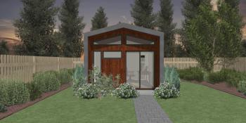 coast-studios-modern-render-04.png