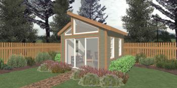 coast-studios-saltbox-render-02.png