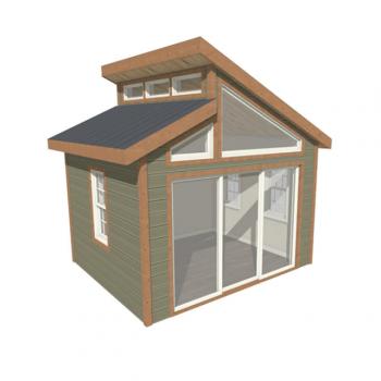coast-studios-saltbox-render-06-sq.png