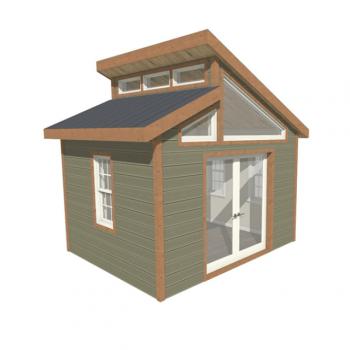 coast-studios-saltbox-render-05-sq.png