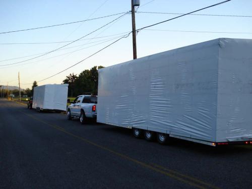 32 ft. Display Trailers_Shrink Wrap 2.jpg
