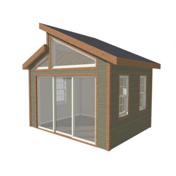 coast-studios-saltbox-render-04-sq.png